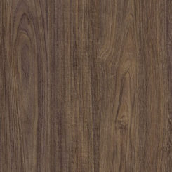 K015 (PW), морское дерево винтаж