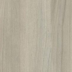 K017 (PW), вяз либерти светлый