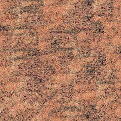 6501, турмалин коричневый