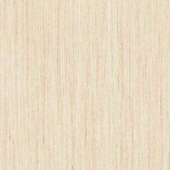 8547 (SN), файн лайн крем
