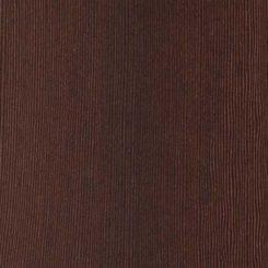 8914 (PR), сосна ларедо тёмная