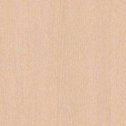 9727 (PR), дуб пастельный