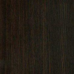 9763 (PR), венге луизиана
