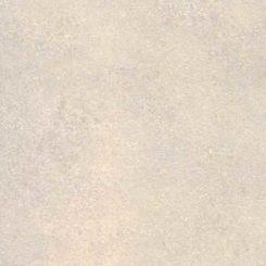S63022, кашемир белый