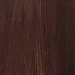 1925 (PR), орех темный