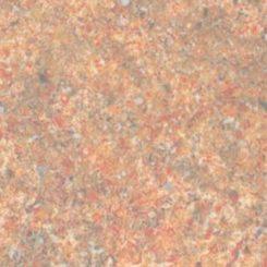 S62004, песчаник