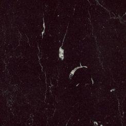 S63014, мрамор рома