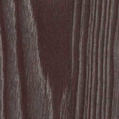 R55059, сосна якобсен черная