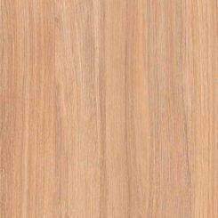 К006 (PW), дуб городской янтарный