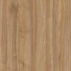 К008 (PW/SN), орех селект светлый