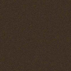 8348 (РЕ), бронзовый век