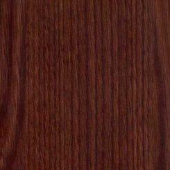 R20020, дуб пьемонт мокка