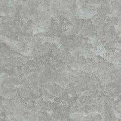 S60008, серый бетон
