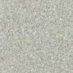 S66018, декстер серый