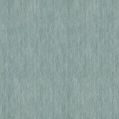 F73034, рид синий