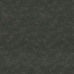 F73045, тривио чёрный
