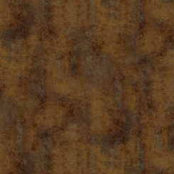 F76037, феникс коричневый