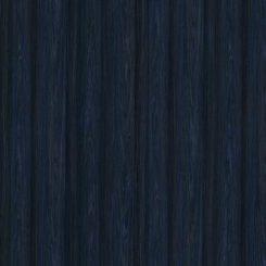 R20232, дуб голубой