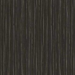 R50076, макассар сулавеси чёрная