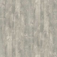 R48010, атриум серый