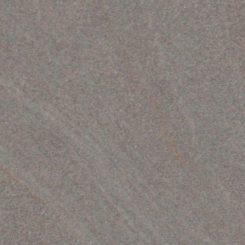S62014, камала