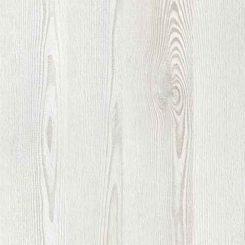 K010 (SN), сосна лофт белая