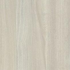 К019 (PW), вяз либерти серебрянный