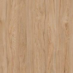 K086 (PW), гикори рокфорд натуральный