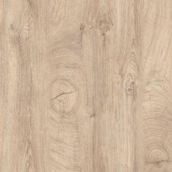 K107 (PW), дуб эндгрейн элегантный