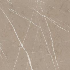 K024, петра мраморная бежевая