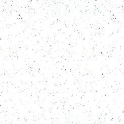 K217, андромеда белая (глянец)