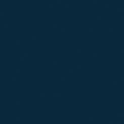 8984 (BS), морской синий