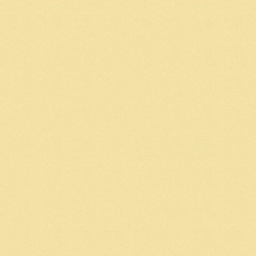 Декор ДСП 7123 (BS), лимонный сорбет