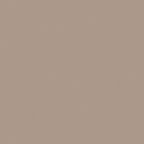 8533 8533 (BS), маккиато