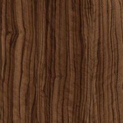 8601, маслина севилья темная