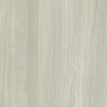 K019, вяз либерти серебряный