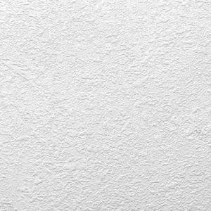 Столешница 0112, серый камень