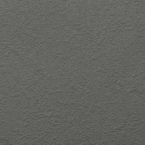 Столешница 0162, графит серый