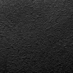 Столешница 0190, черный