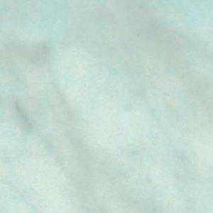 Столешница R3901 мрамор каррара
