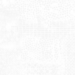 Столешница 4273 белый узор