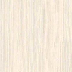 5347 (SN/PR), сосна арктическая