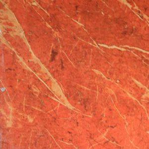 Столешница 6516 мрамор красный