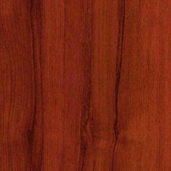 775 (PR), красное дерево