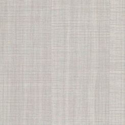 8361 (SN/SD), крослайн латте