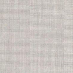 8361 (SN), крослайн латте