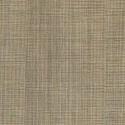 8362 (SN), крослайн карамель