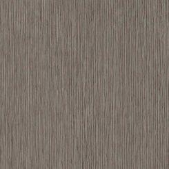 8409, орфео серый
