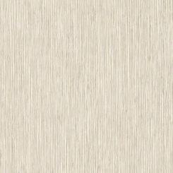 8410, орфео белый
