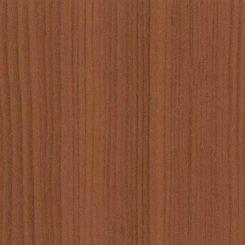 9459 (PR), орех экко